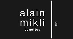 alain-mikli-logo-kachel