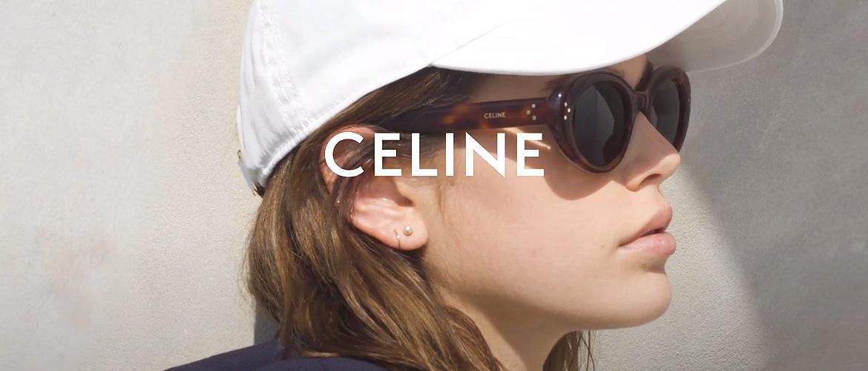 celine-brillen-sonnenbrillen