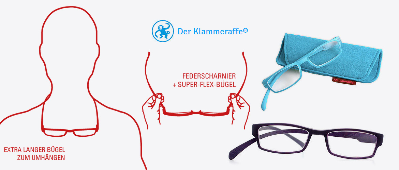 der-klammeraffe-fertiglesebrillen-brillen-02