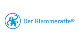 der-klammeraffe-logo-kachel