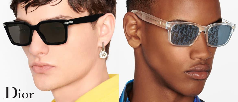 dior-brillen-sonnenbrillen