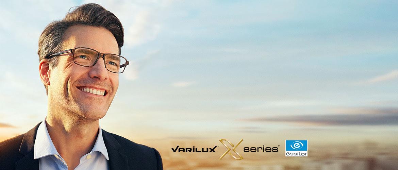 essilor-gleichtsichtglaeser-varilux-x-series