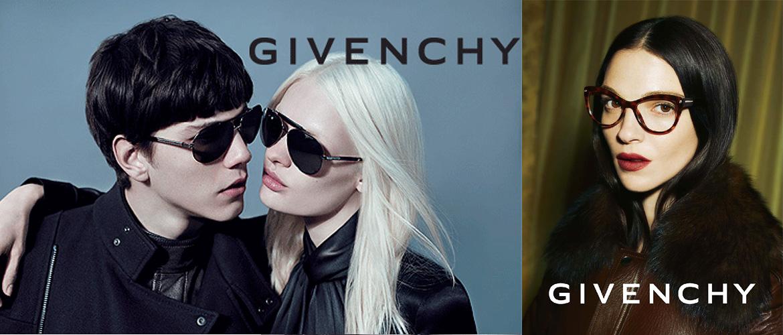 givenchy-brillen-sonnenbrillen
