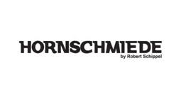 hornschmiede-logo-kachel