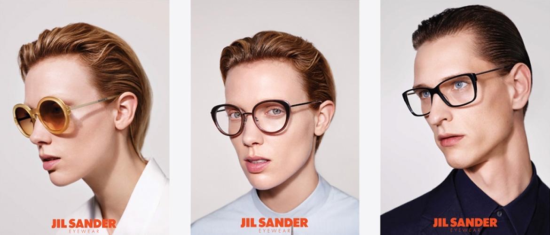 jil-sander-brillen-sonnenbrillen