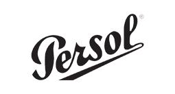 persol-logo-kachel