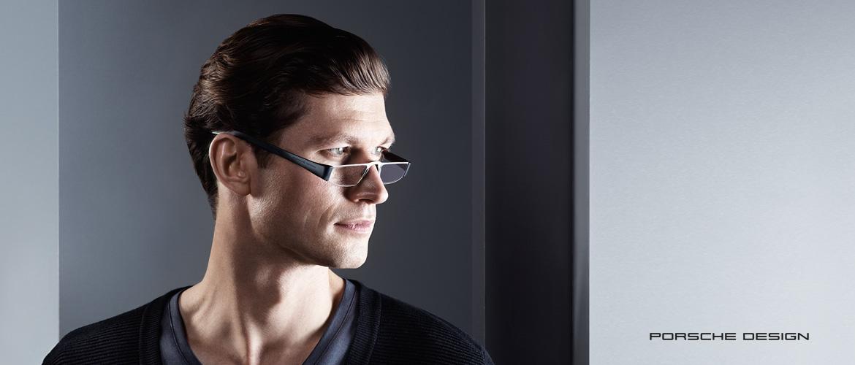 porsche-design-brillen-sonnebrillen