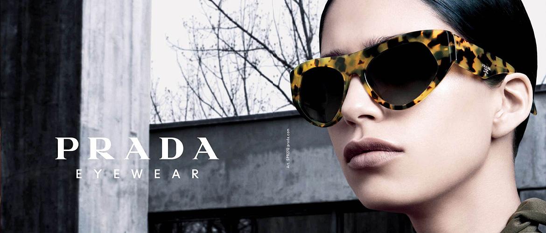 prada-brillen-sonnenbrillen