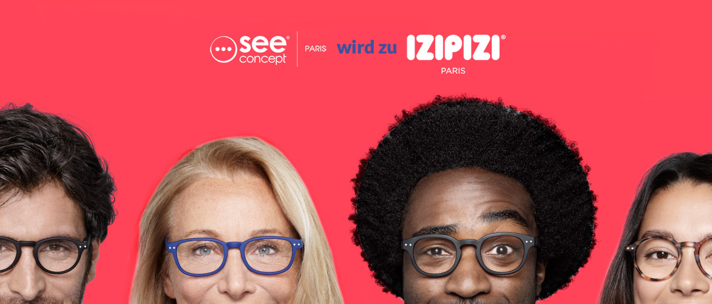 see-concept-izipizi-fertiglesebrillen-brillen