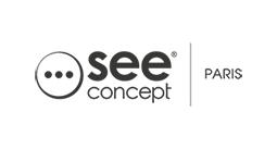 see-concept-logo-kachel