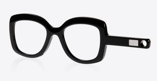 tom-und-hatty-handbrille-night-black
