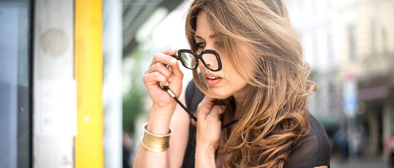 tom-und-hatty-handbrille-teaser