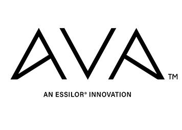 AVA - Advanced Vision Accuracy - Essilor