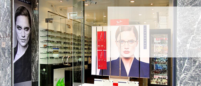 brille-48-geschaeft-aussen