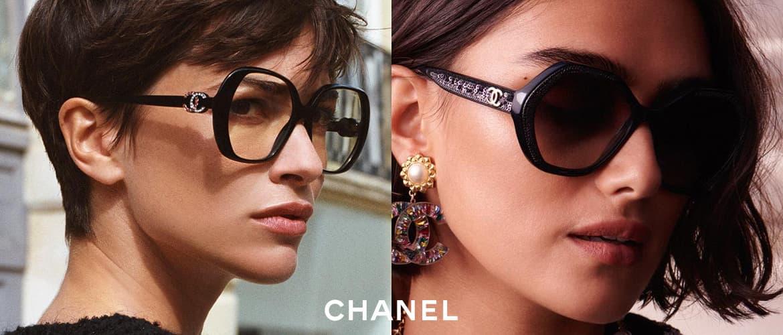 chanel-brillen-sonnenbrillen
