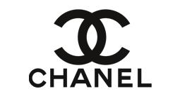 chanel-logo-kachel