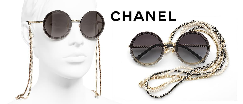 chanel-sonnenbrillen