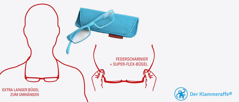 der-klammeraffe-fertiglesebrillen-brillen