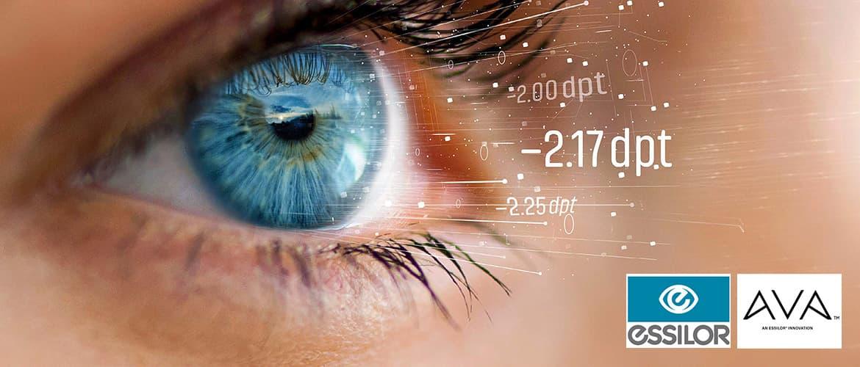 essilor-brillenglaeser-ava-technologie-brille48