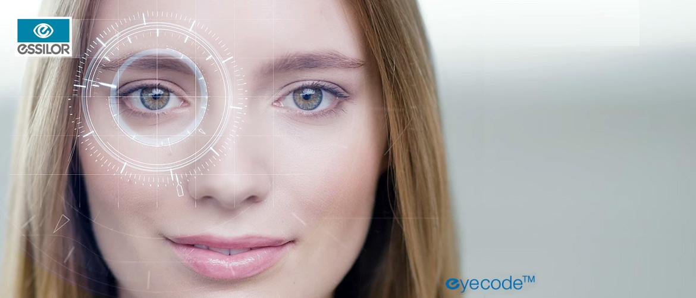 essilor-eyecode