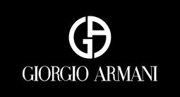 giorgio-armani-logo-kachel