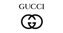 gucci-logo-kachel