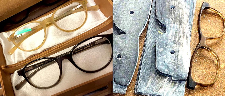 hornschmiede-brillen-sonnenbrillen
