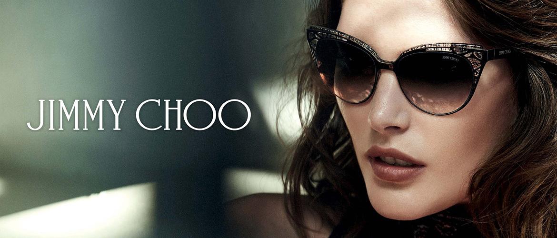 jimmy-choo-brillen-sonnenbrillen