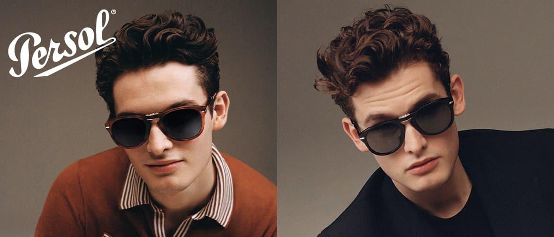 persol-sonnenbrillen