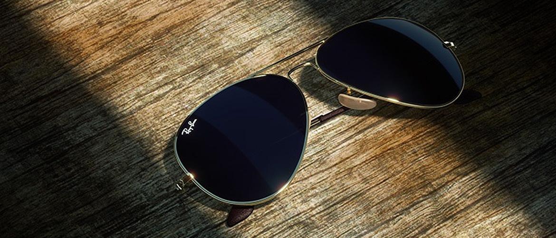 ray-ban-brillen-sonnebrillen
