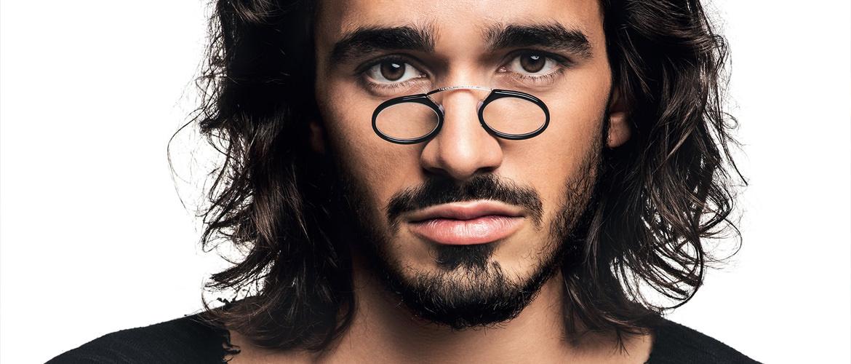 seeoo-brillen-sonnenbrillen-2