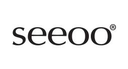 seeoo-logo-kachel