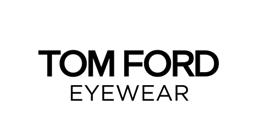 tom-ford-logo-kachel