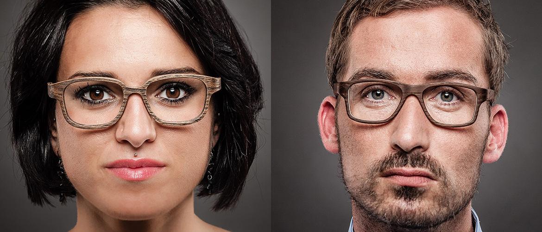 woodone-brillen-sonnenbrillen