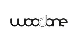 woodone-logo-kachel