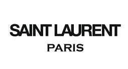 Yves Saint Laurent Brillen